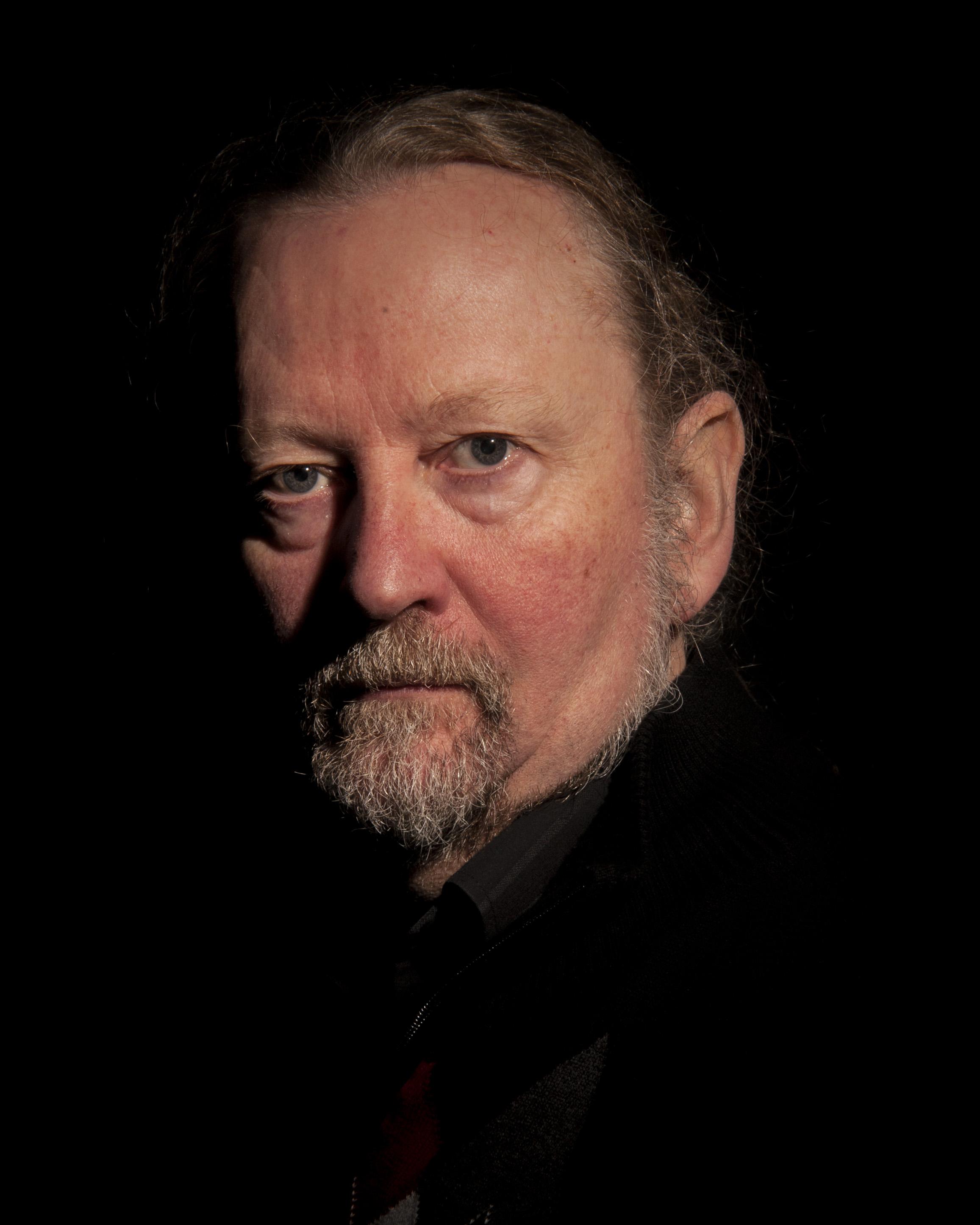 Noel King